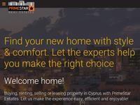 PrimeStar Real Estates