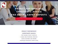 ProACT Cyprus Property