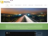 Profel Ltd
