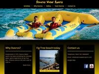 Stavros Water Sports