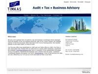 Timkas Accountants