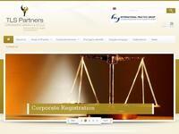 Chrysanthi Varnava & Co LLC