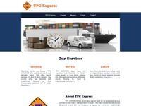 TPC Express
