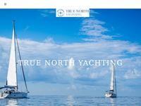 True North Yachting