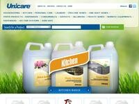 Unicare Chemicals Ltd