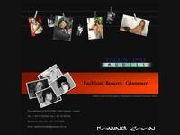 Valentino Models