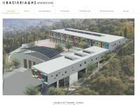 Vassiliades Architects