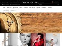 Venezia Oro