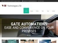 ViP Technologies