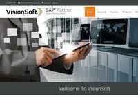 E&F Software Solutions