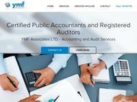 YMF Associates