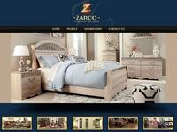 Zarco Furniture