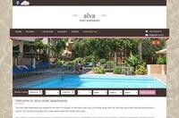 Alva Hotel Apartments
