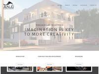 An. Christou Properties & Constructions