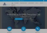 Atlantic Securities