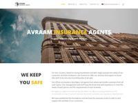 Avraam Insurance