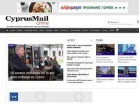 Cyprus Mail