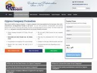 ER Team Global Consultants Ltd