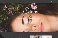D.S Edens Education & Training