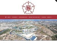 Heritage School Limassol