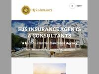 HJS Insurance
