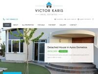 Victor Karis Real Estates
