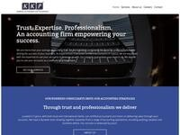 KKP Auditors Accountants and Tax Advisors