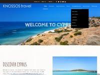 Knossos Travel