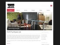 KVM Office Furniture