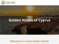 Lordos Golden Hotels
