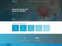 NIPD Genetics Clinical Laboratories