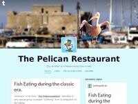 Pelican Restaurant