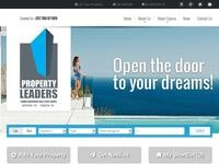 Property Leaders