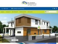 P S Creation Development
