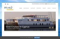 Relax Cruises