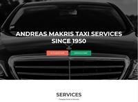 Makris Taxi