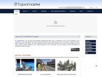 Topomaster