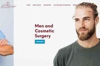 2 B Beautiful: Plastic Cosmetic Surgery Cyprus