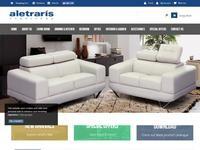 Aletraris Furniture