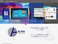 Alma Total Solutions
