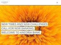 Ancoria Bank