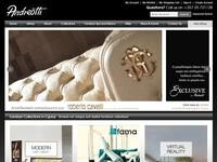 Andreotti Furniture