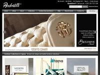 Andreotti Furniture