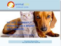 AnimalCare Veterinary Center