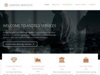 Asoted Services
