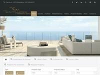 TWPS TeamWorx Property Services