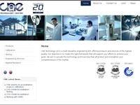 CNE Technology