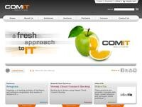 Comit Solutions