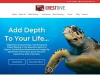 Crest Dive