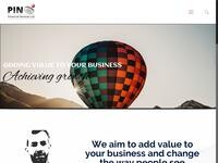 PIN Financial Services